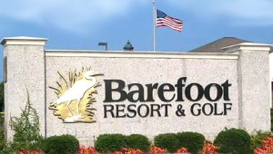 barefoot-sign