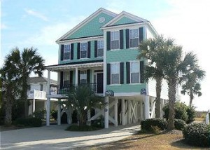 garden city beach homes for sale dargan real estate myrtle beach sc