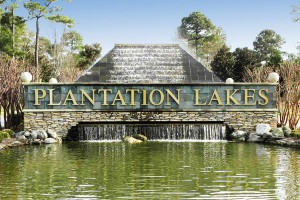 plantation-lakes-real-estate-at-carolina-forest-01
