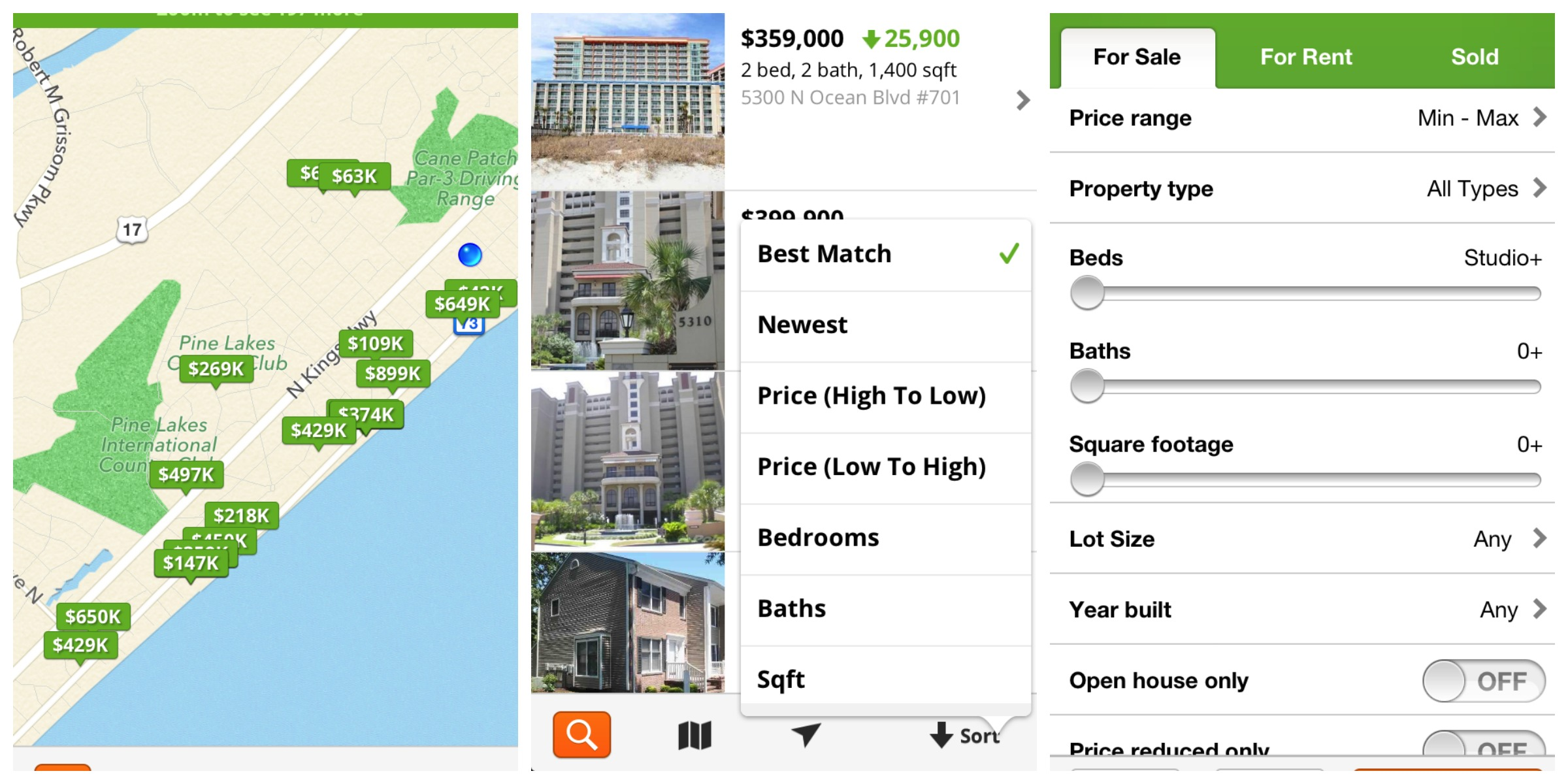 Trulia advanced search related keywords trulia advanced for Advanced home search