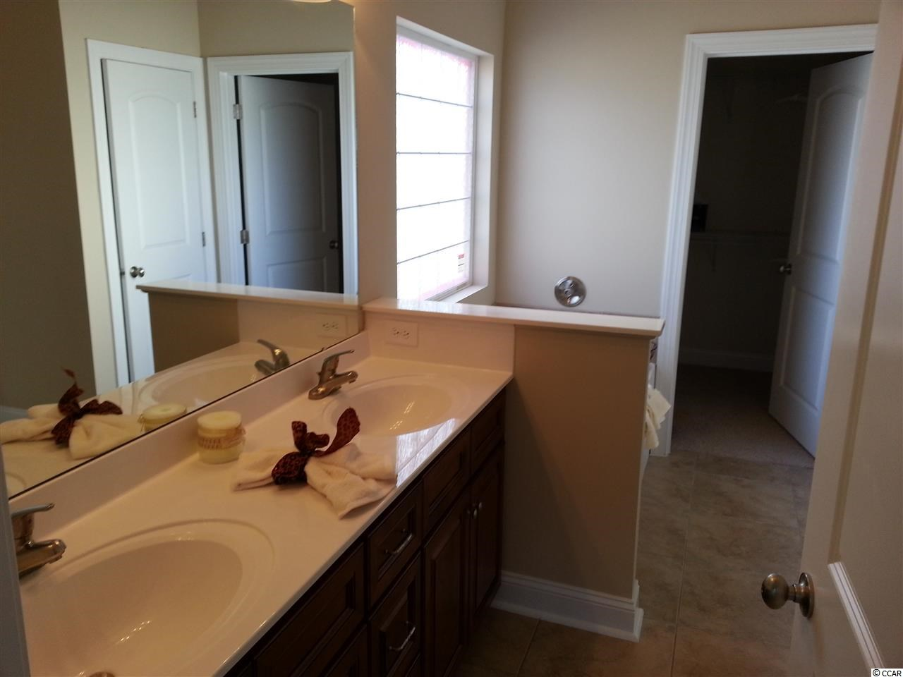 Featured property 179 sugar mill loop dargan real - Bathroom vanities myrtle beach sc ...