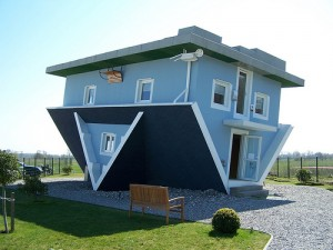 what-are-flipping-houses