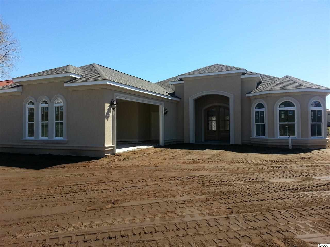 Open Houses In Myrtle Beach Today