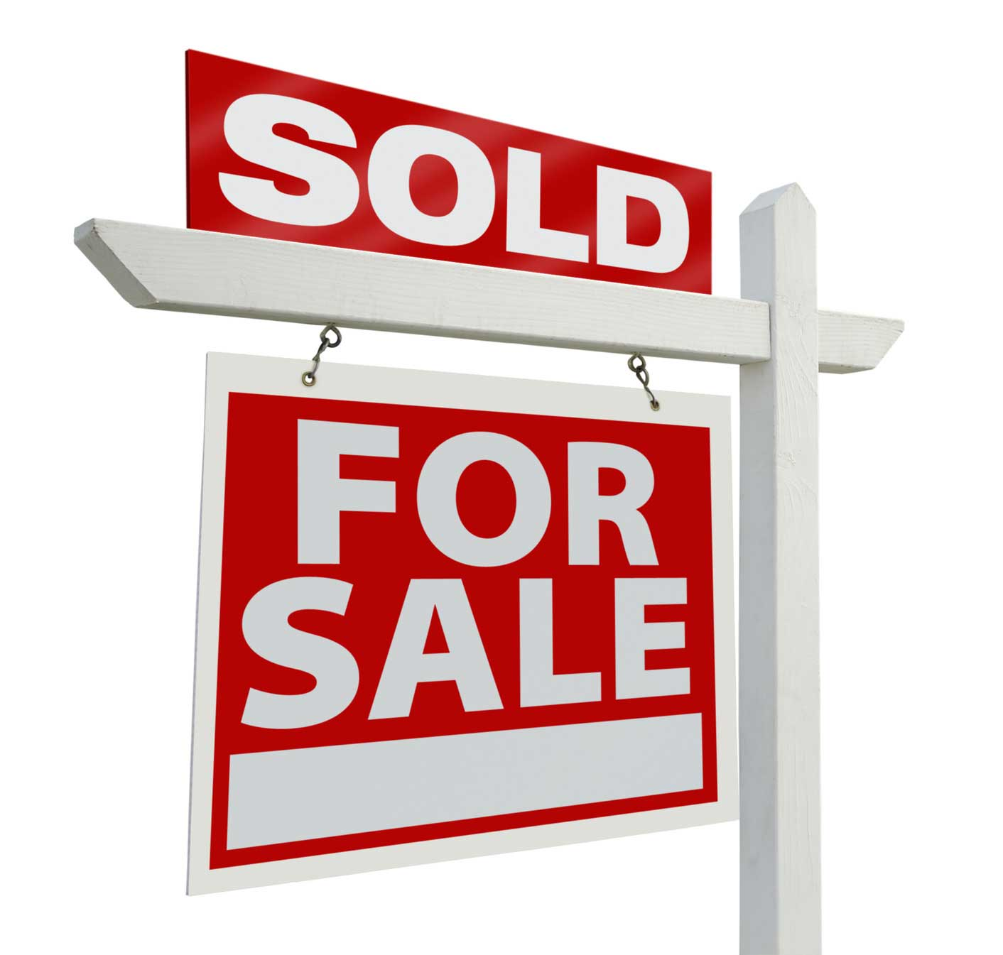 for-sale-sold-property