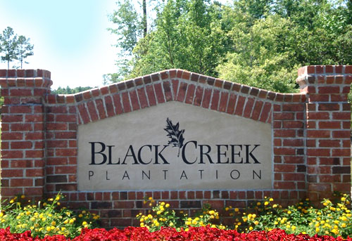 black-creek red