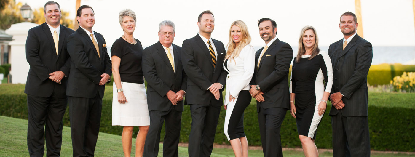 Dargan-Real-Estate-Team