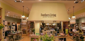 southern-living